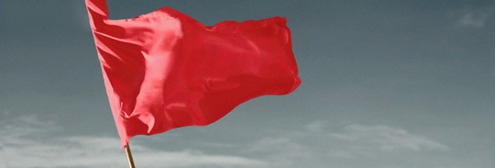 Red Flags Rule compliance